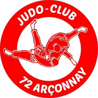 JUDO CLUB ARCONNAY